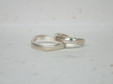 15021101木目金の結婚指輪_J004.JPG