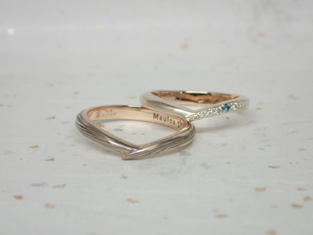 15022803木目金の結婚指輪_N002.jpg