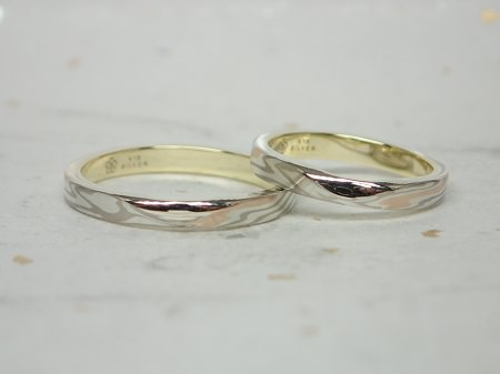 15022804_木目金の結婚指輪L003.JPG