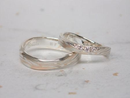 15031701木目金の婚約指輪_L002.JPG