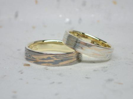 15033101木目金の結婚指輪_C (1).JPG