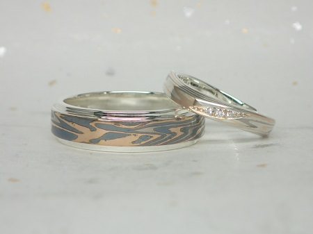 15040501木目金の結婚指輪_J002.JPG