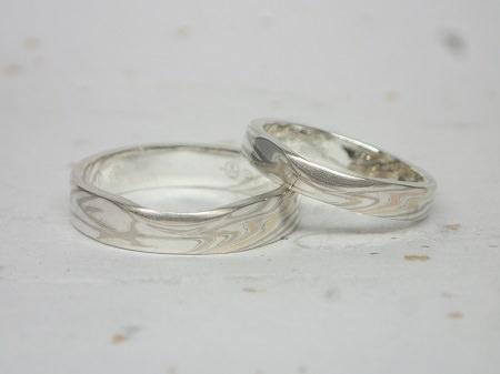 15042901 木目金の結婚指輪_J004.JPG