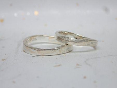 15042904 木目金の結婚指輪_J003.JPG