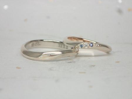 15043002木目金の結婚指輪_U002.JPG
