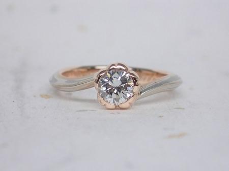 15050601木目金の婚約指輪_Z004.JPG