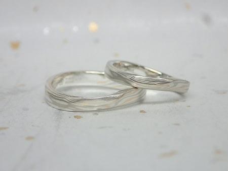 15050601木目金の結婚指輪_Z004.JPG