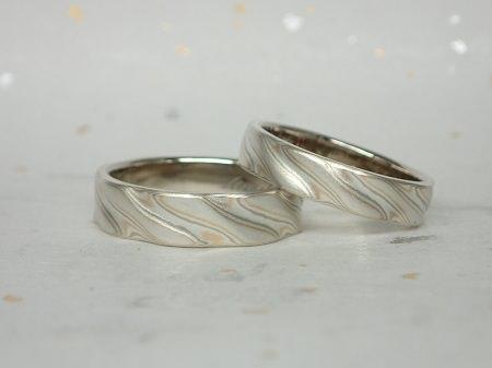 15051601グリ彫りの結婚指輪_Z002.JPG