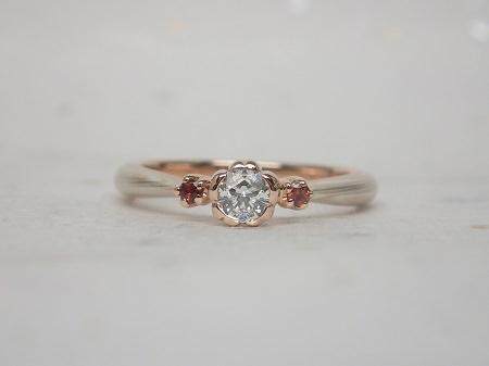15051601木目金の婚約指輪_Z002.JPG