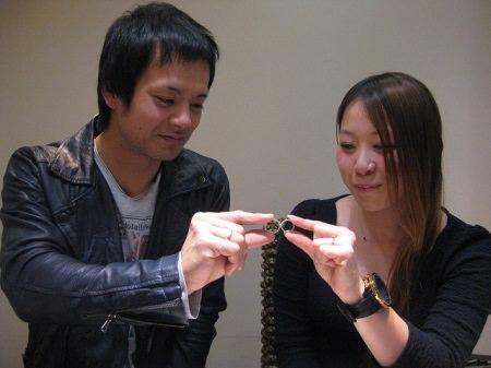 15052303木目金の結婚指輪N_001.JPG