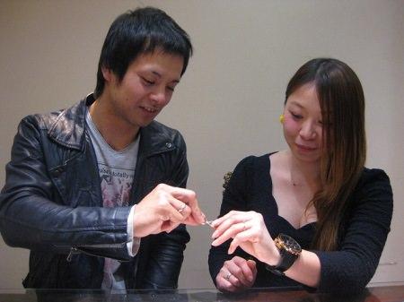 15052303木目金の結婚指輪N_002.JPG