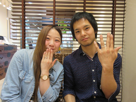 15052303木目金の結婚指輪N_003.JPG