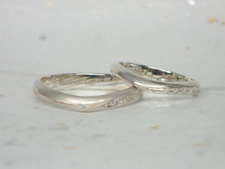 15052303木目金の結婚指輪N_004.JPG