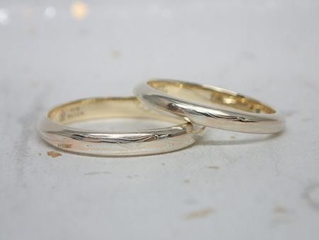 15052401木目金の結婚指輪_N004.jpg