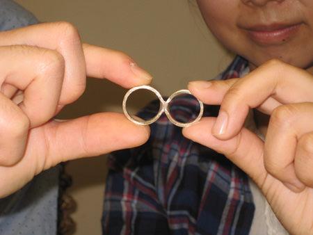 15052401木目金の結婚指輪_N001.jpg