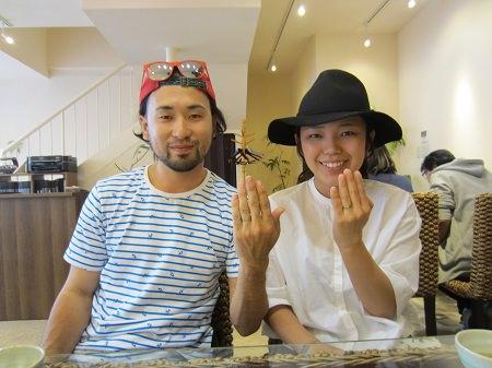 15052402木目金の結婚指輪_A001.JPG