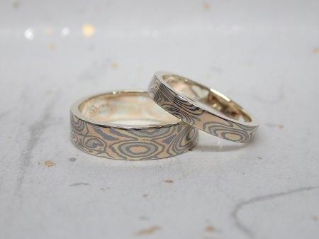 15052402木目金の結婚指輪_A002.JPG