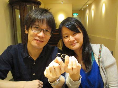 15052501木目金の結婚指輪_H001.jpg