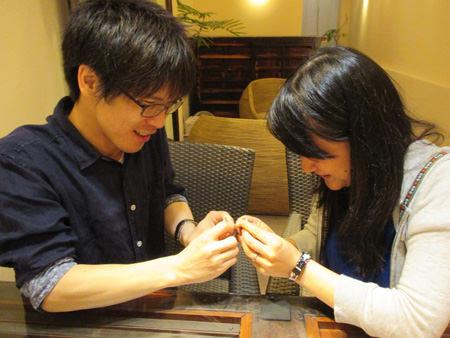 15052501木目金の結婚指輪_H002.jpg