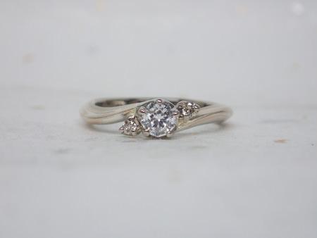 15052501木目金の結婚指輪_H003.jpg