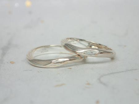15052501木目金の結婚指輪_H004.jpg