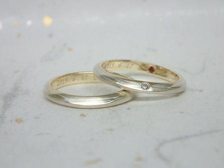 15052501木目金の結婚指輪_U002.JPG