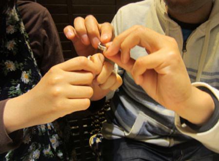 15052502木目金の結婚指輪_U001 (2).JPG