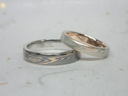 15052502木目金の結婚指輪_U002.JPG