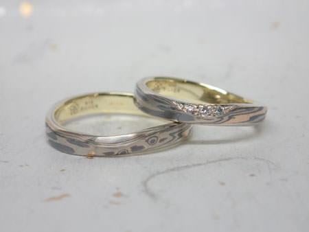 15052503木目金の結婚指輪_004.jpg
