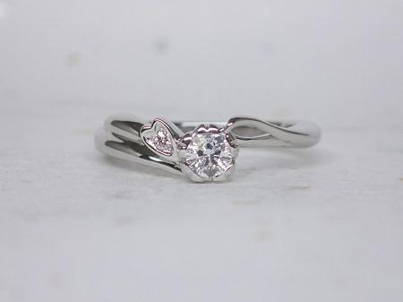 15052601木目金の結婚指輪R_004.JPG