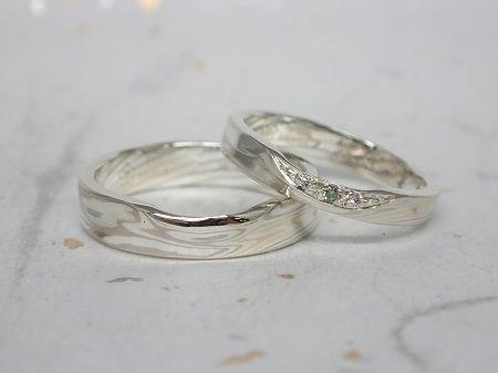 15052601木目金の結婚指輪R_005.JPG