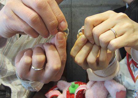 15052601木目金の結婚指輪_U001 (2).JPG
