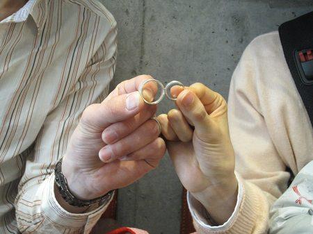 15052601木目金の結婚指輪_U001.JPG