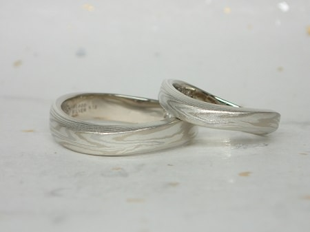 15052601木目金の結婚指輪_U002.JPG