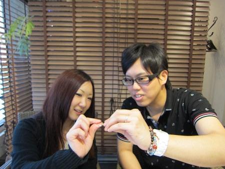 15052601木目金の結婚指輪_S002.JPG