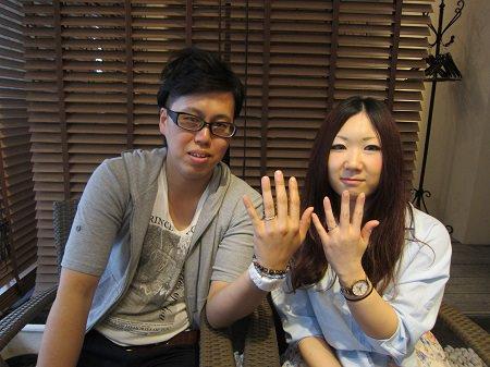 15052601木目金の結婚指輪_S003.JPG