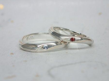 15052601木目金の結婚指輪_S004.JPG