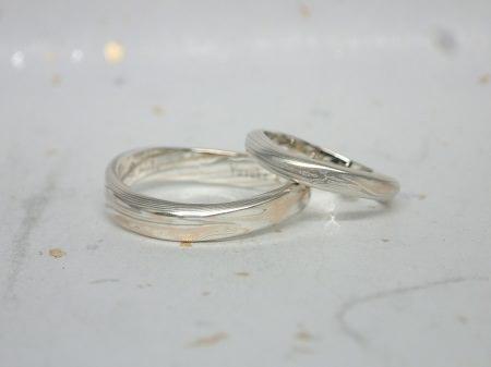 15052701木目金の結婚指輪_G004.JPG