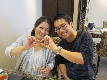 150528木目金の結婚指輪A_001.JPG