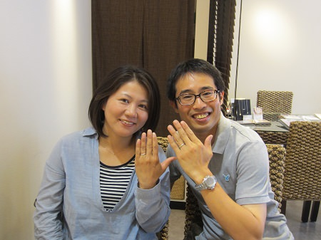 150528木目金の結婚指輪A_003.JPG
