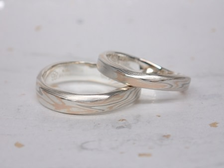 150528木目金の結婚指輪A_004.JPG