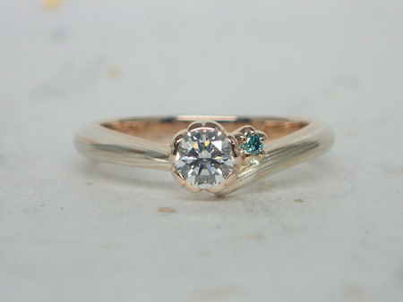 15053001木目金の婚約指輪_H002.jpg