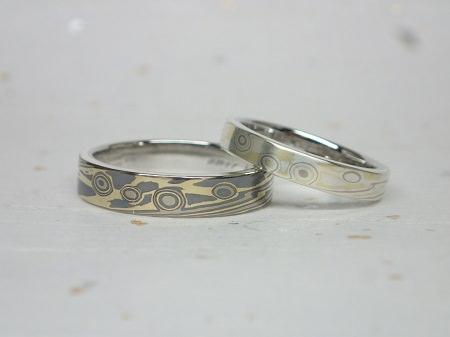 15053001木目金の結婚指輪_U002.JPG