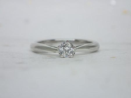 15053001杢目金の婚約指輪_g004.jpg
