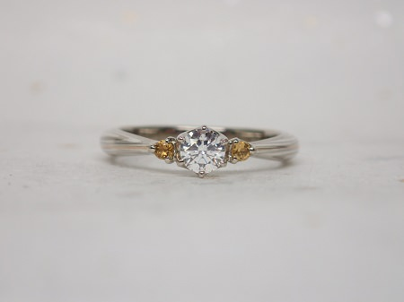 15053002木目金の婚約指輪_U002.JPG