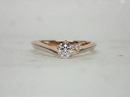 15053101木目金の婚約指輪_G004.JPG