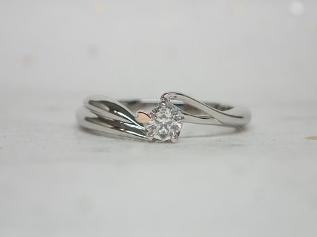 15053101木目金の結婚指輪_R004.JPG