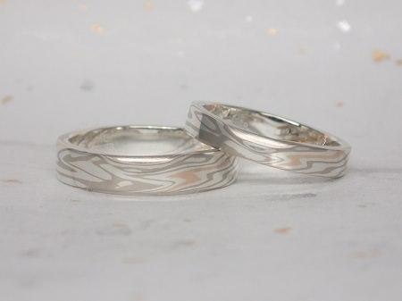 15053101木目金の結婚指輪_R005.JPG