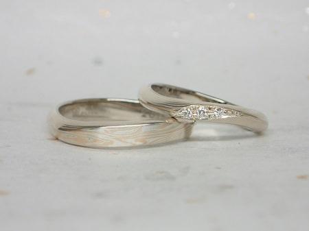 15053101木目金の結婚指輪_M002.JPG