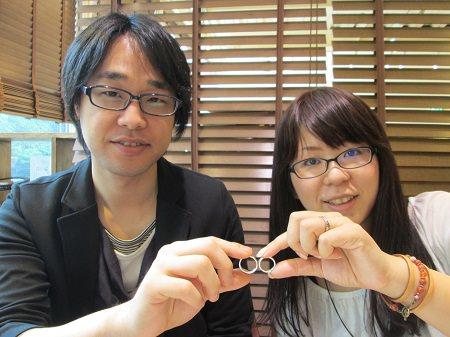 15053101木目金の結婚指輪_M004.JPG